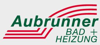 Bad Heizung Aubrunner