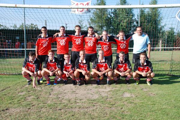 ESV-U23