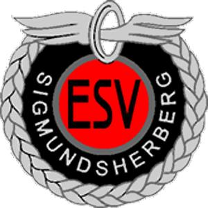 ESV Sigmundsherberg